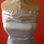 Edit menyasszonyi 2