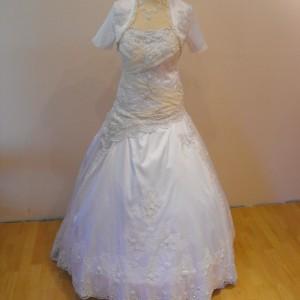 Henrietta_menyasszonyi 001 (1)